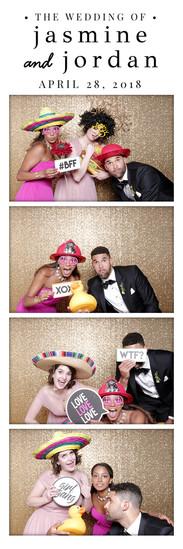 Jasmine & Jordan's Wedding Output (19).jpg