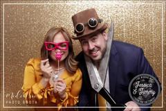 Jessica + Jimmy GIF (33).mp4