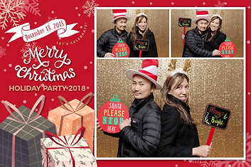 BCP's Holiday Party Output (15).jpg
