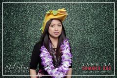 Sanmina's Summer BBQ GIF (3).mp4