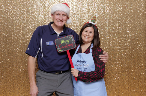 BCP's Holiday Party 2018 Image (10).jpg