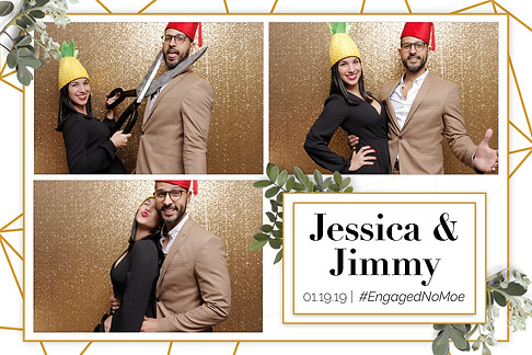 Jessica + Jimmy Output (3).jpg