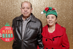 BCP's Holiday Party 2018 Image (20).jpg