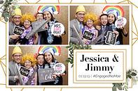 Jessica + Jimmy Output (19).jpg