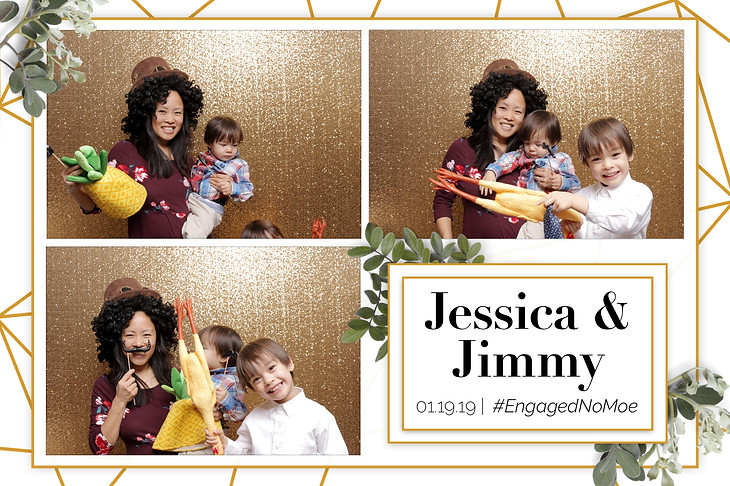 Jessica + Jimmy Output (22).jpg