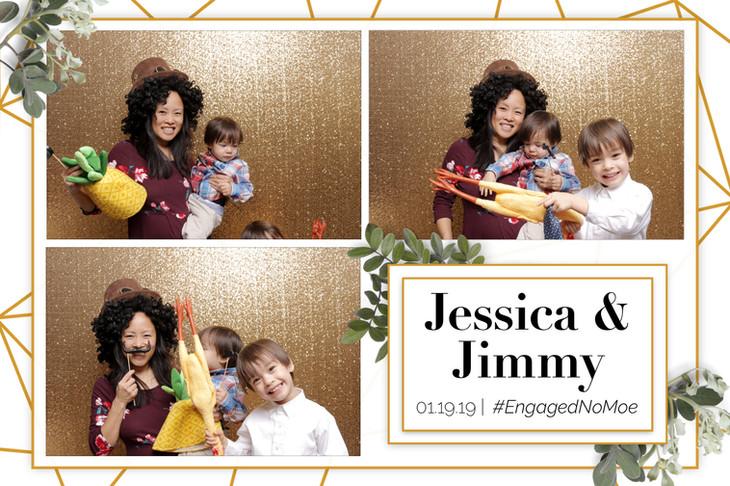 Jessica + Jimmy Output (22).jpg