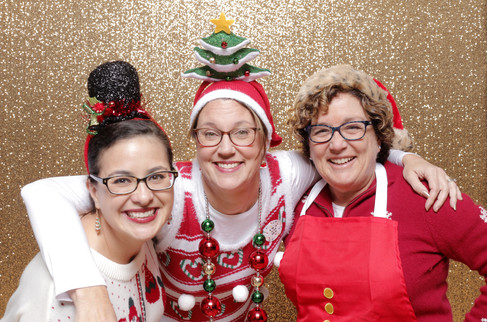 BCP's Holiday Party 2018 Image (6).jpg