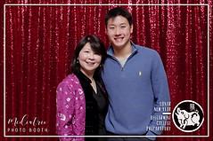 BCP's Lunar New Year 2019 GIF (44).mp4