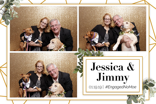 Jessica + Jimmy Output (6).jpg