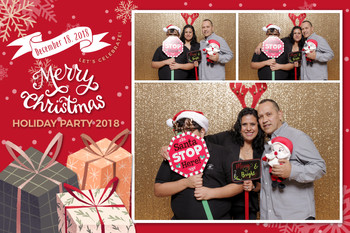 BCP's Holiday Party Output (26).jpg