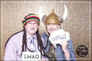 Jasmine & Jordan's Wedding GIF (40).mp4