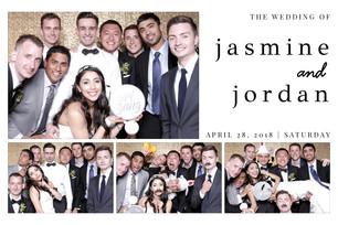 Jasmine & Jordan's Wedding Output (10).jpg