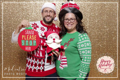 BCP's Holiday Party 2018 GIF (32).mp4