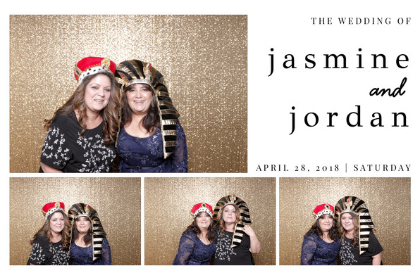 Jasmine & Jordan's Wedding Output (43).jpg