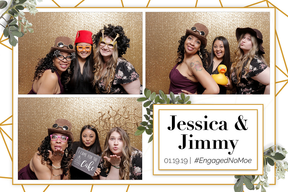 Jessica + Jimmy Output (1).jpg
