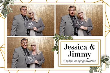Jessica + Jimmy Output (7).jpg