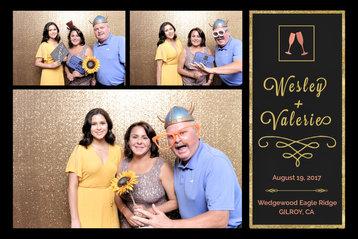 Wesley & Valerie's Wedding Output (18).jpg