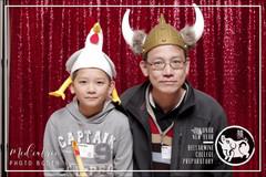BCP's Lunar New Year 2019 GIF (3).mp4