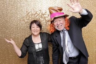 Won & Yin's 50th Anniversary Image (3).jpg