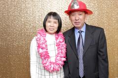 Won & Yin's 50th Anniversary Image (4).jpg
