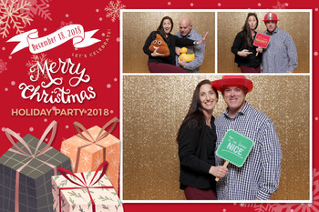 BCP's Holiday Party Output (16).jpg