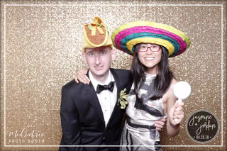 Jasmine & Jordan's Wedding GIF (22).mp4