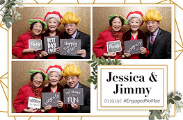 Jessica + Jimmy Output (27).jpg