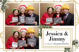 Jessica + Jimmy Output (27).jpg