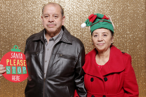 BCP's Holiday Party 2018 Image (21).jpg