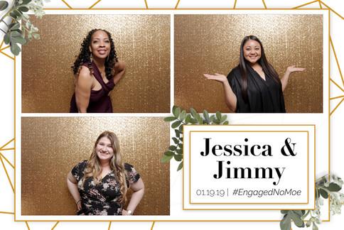 Jessica + Jimmy Output (2).jpg