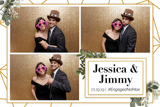 Jessica + Jimmy Output (29).jpg