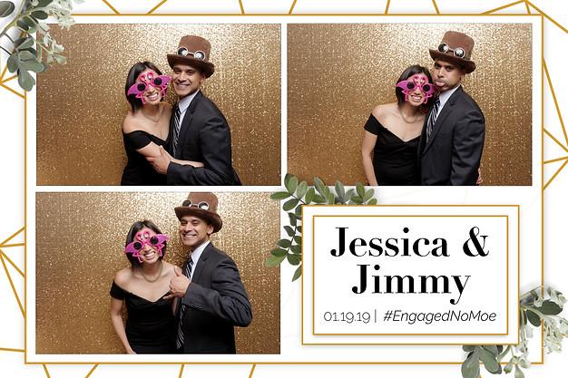 Jessica + Jimmy Output (29).jpg