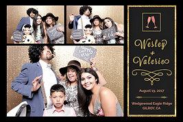 Wesley & Valerie's Wedding Output (17).jpg