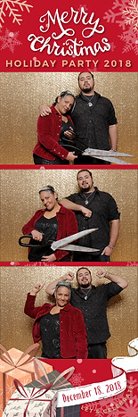 BCP's Holiday Party Output (35).jpg