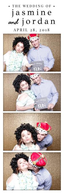 Jasmine & Jordan's Wedding Output (8).jpg