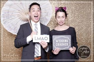 Jasmine & Jordan's Wedding GIF (45).mp4