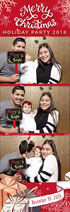 BCP's Holiday Party Output (25).jpg