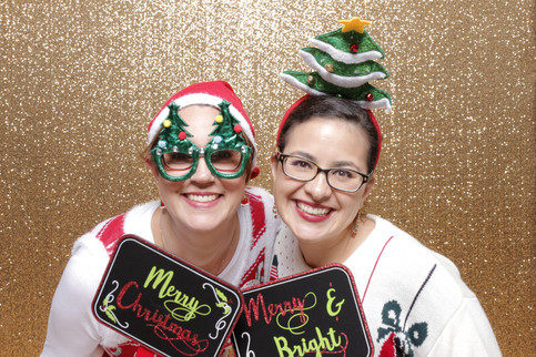 BCP's Holiday Party 2018 Image (1).jpg