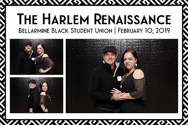 BCP (Harlem Renaissance) Output (31).jpg