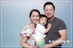 Kaiden's 1st Birthday GIF (30).mp4