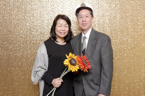 Won & Yin's 50th Anniversary Image (46).jpg