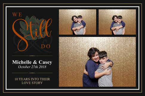 Michelle + Casey Output (21).jpg