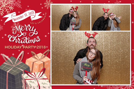 BCP's Holiday Party Output (19).jpg