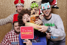 BCP's Holiday Party 2018 Image (27).jpg
