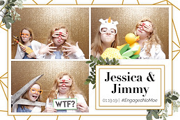 Jessica + Jimmy Output (28).jpg