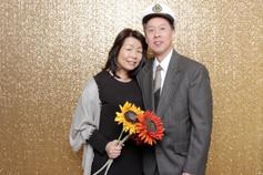 Won & Yin's 50th Anniversary Image (48).jpg