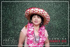 Sanmina's Summer BBQ GIF (5).mp4