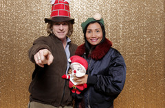 BCP's Holiday Party 2018 Image (16).jpg