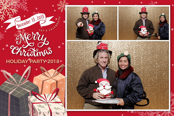 BCP's Holiday Party Output (6).jpg