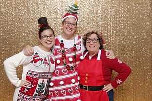 BCP's Holiday Party 2018 Image (4).jpg